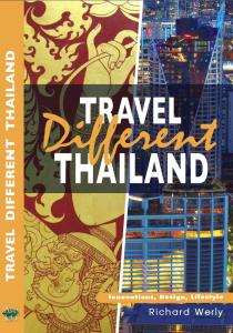 Travel Different Thailand