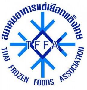 logoTFFA