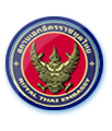 Royal Thai Embassy to Belgium and Luxembourg
