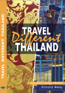 Travel Different Thailand