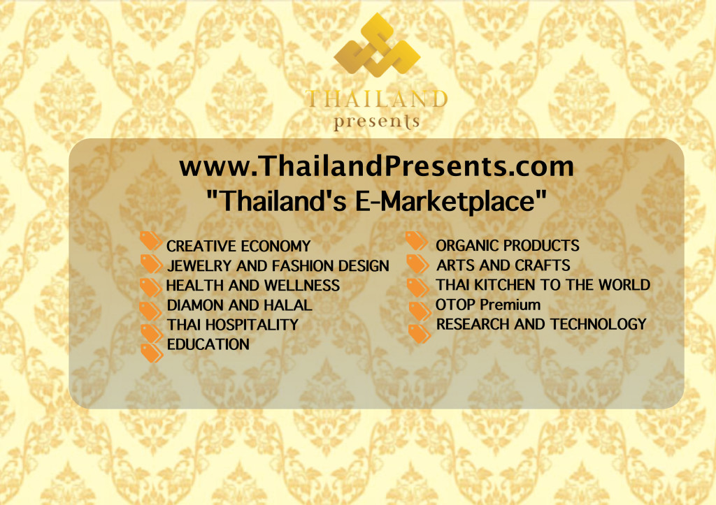 Thailandpresent-eng-jpg