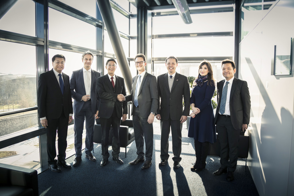 2018-02-28-ambassadeurthailande-pg-1-s