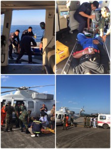 2018-03-06-pr-rescue-operation-to-assist-myanmar-migrant-worker